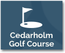 Cedarholm Golf Course