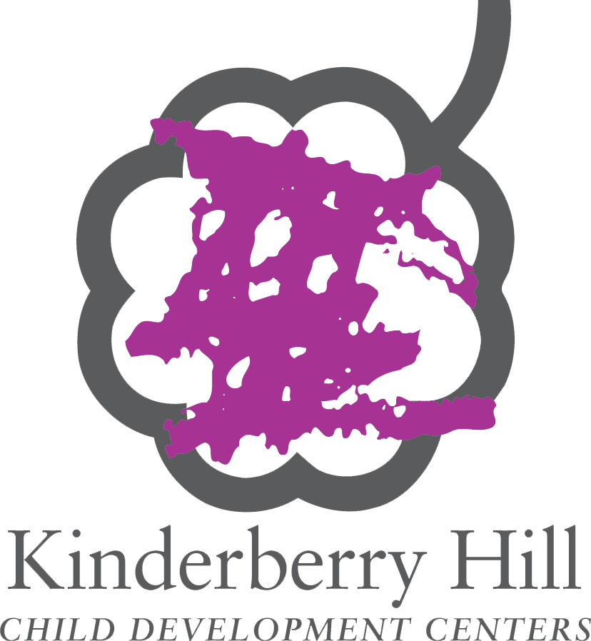 kinderberry_logo