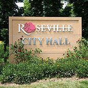 City Hall Sign - Summer 2016 small.jpg
