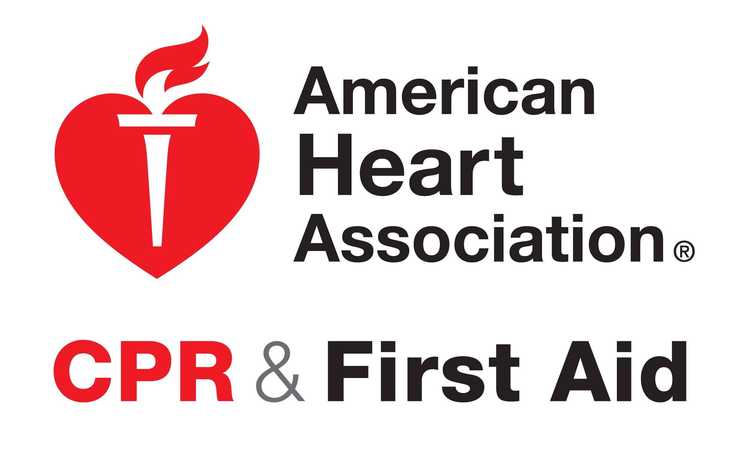 CPR_First_Aid_logo2