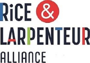 Rice_Larpenteur_Alliance Logo