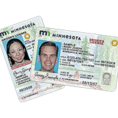 mn-real-ids