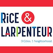 Rice_Larpenteur