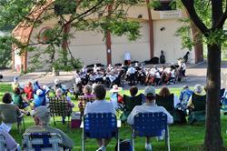 Minnesota Sinfonia