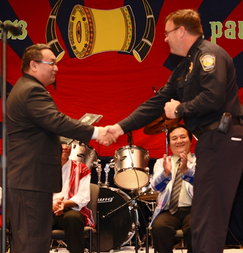 Chief accepting award.jpg