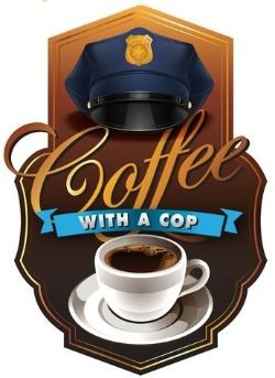 Coffee-With-a-Cop