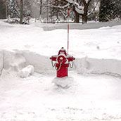 Hydrant_cleared